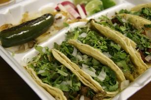 TLT_tacos