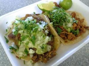 jilbertos_tacos_plate