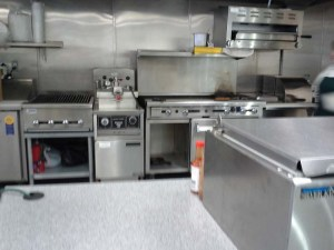 LAShell_kitchen
