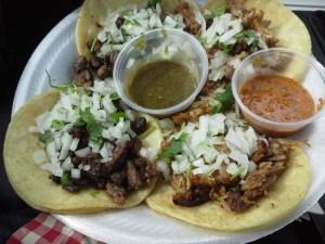 LAShell_tacos